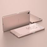 Sony India opens pre-registration for Xperia X, XA