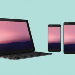 Download Android N Dev Preview 3 New Wallpapers