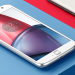 Install Moto G4 Plus Clock Widget on Marshmallow running devices