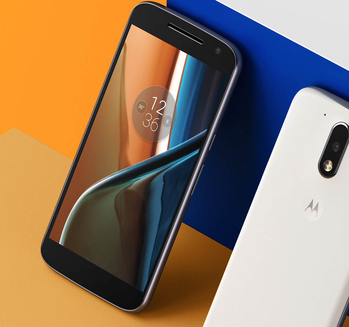 Download official moto g4 wallpapers - Moto g4 stock wallpapers ...