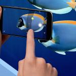 Download Moto G4 Camera App