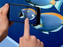 Moto G4 Camera App