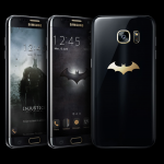 Download & Install Galaxy S7 Edge Injustice Theme – Tutorial