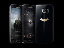Download Galaxy S7 Edge Injustice theme