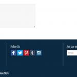 How to make website via GoDaddy?