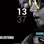 Xperia Ghostbusters '16 Theme apk