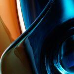 Moto G4 Wallpapers - Black