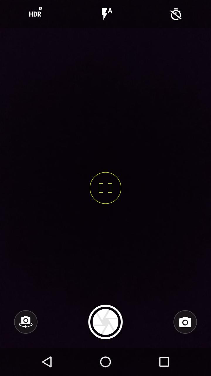Moto G4 Camera Apk
