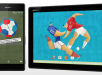 Sony launches Xperia Football Theme