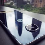 Moto Z Play Images Leaked