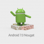 Download Android 7.0 Nougat Factory Images for Nexus devices