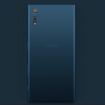 Sony's new flagship Xperia XZ launched at IFA 2016