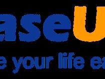 easeus-logo