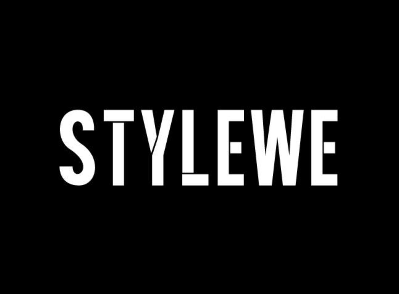 Style We