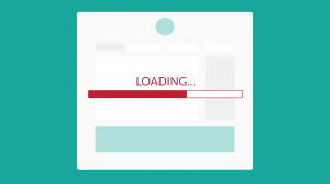 How to test Website Speed?