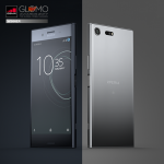 GSMA awards Xperia XZ Premium Best New Smartphone at MWC 2017