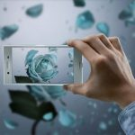 PRE-ORDER Xperia XZ Premium for £645 from Clove UK