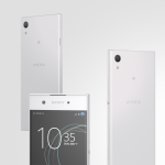 Sony Xperia A1 System Dump from 40.0.A.1.55 Firmware available
