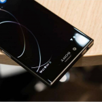 Download Xperia Loops Live Wallpaper 1.0.A.0.28 version from Xperia XZs