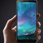 Download LG G6 Wallpapers – Official stock edition