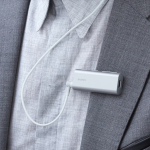 Sony SBH56 Bluetooth Headset with Speaker launched