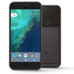 Download Android O Pixel Launcher version O-3743572 for Android 6.0.1+ running devices
