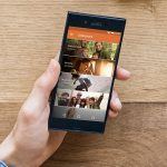 Sony Album app 8.2.A.0.8, 8.2.A.0.6 update – Xperia Camera now available