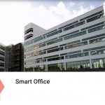 Sony Smart Office 2.1.0 App update brings Visual updates & connectivity stability