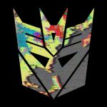 Transformers Bootanimation in HD for Android smartphones