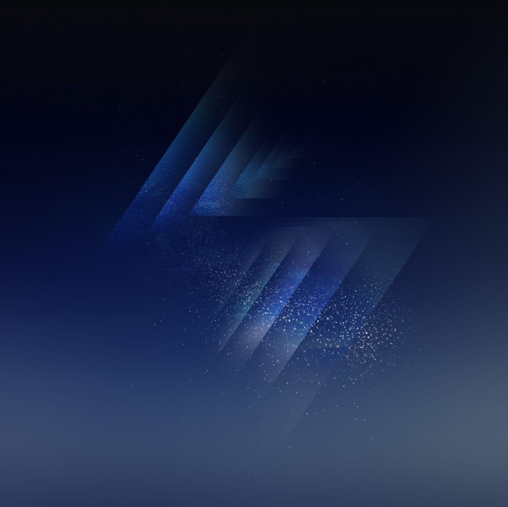 Samsung Galaxy S8 Plus Wallpapers Archives Gizmo Bolt Exposing Technology Social Media Web Gizmo Bolt Exposing Technology Social Media Web