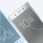 Sony Clock 20.1.A.1.43 app version available for download
