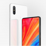 Xiaomi Mi Mix 2S launched with Snapdragon 845 processor and Dual 12 MP rear camera system