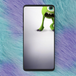 Download Camera Cut-out Wallpapers for Galaxy S10, S10+, S10E