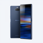 Download Sony Xperia 10 Home launcher App