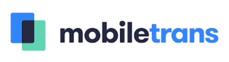 What Is MobileTrans
