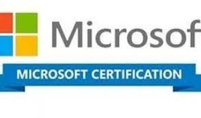 Microsoft Certifications and Exams