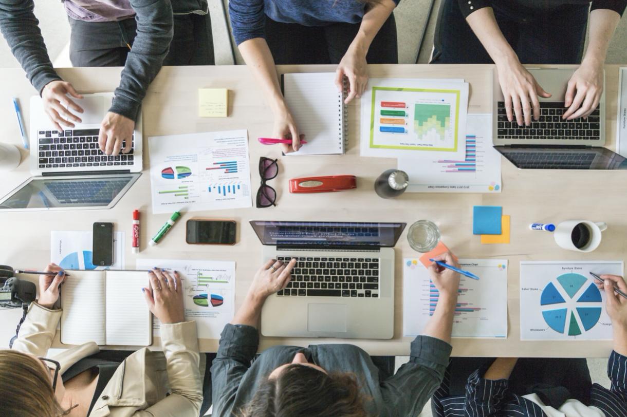 Queue-Based Lead Management Software