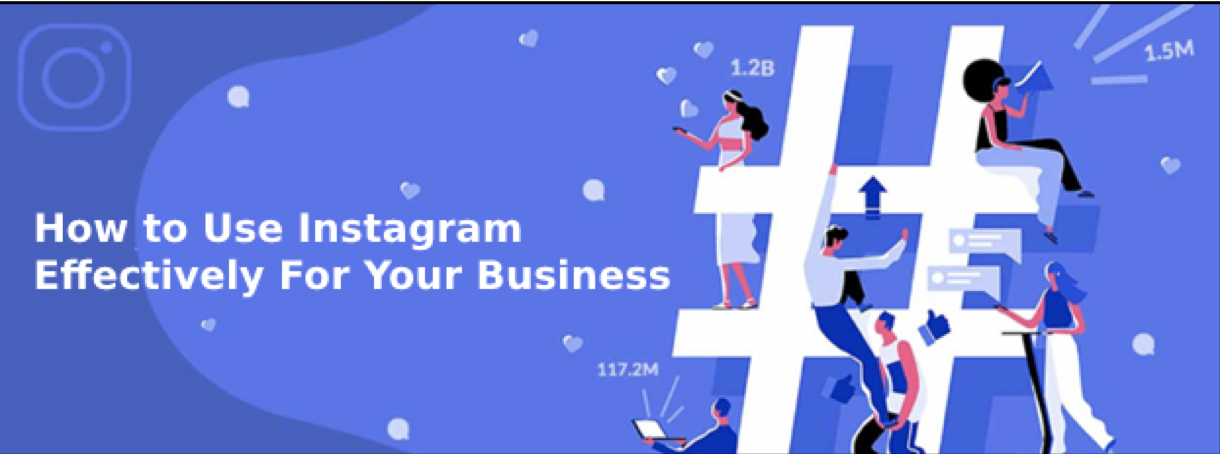 Tips On How to Use Instagram