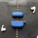 Caseology Vault AirPods Pro Case Review – Textured Surface with Side Bumpers