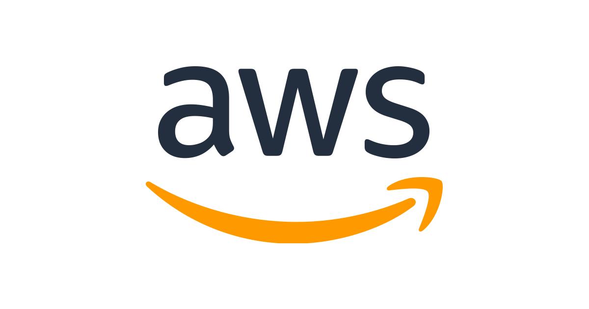 AWS Software Training