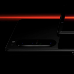 Sony Xperia 1 III to come with Periscope Telephoto Lens – Leaked Specifications