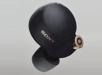 Sony WF-1000XM4 Leaked Image
