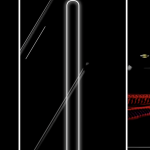 Sony posts prelude teaser videos ahead of Xperia Product Launch on 14th April