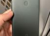 Google Pixel 5a 5G Back Rear Camera