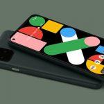Google Pixel 5a 5G - Official Announcement