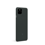 Pixel 5a 5G 12.2 MP Dual Pixel and 16 MP ultrawide lens
