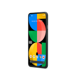 Google Pixel 5a 5G 6.34-inch (161 mm) display