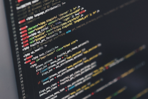 How to Source Outsource Software Development