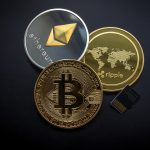 Which Cryptocurrency has the highest volatility?
