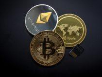 Bitcoin Equaliser Explained